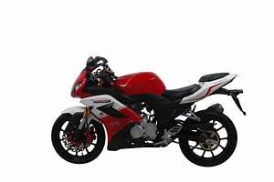 250cc sports bike motorcycle,racing motorcycle / street