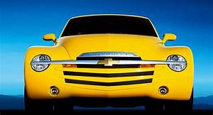 2006 Chevrolet SSR History, Pictures, Value, Auction Sales