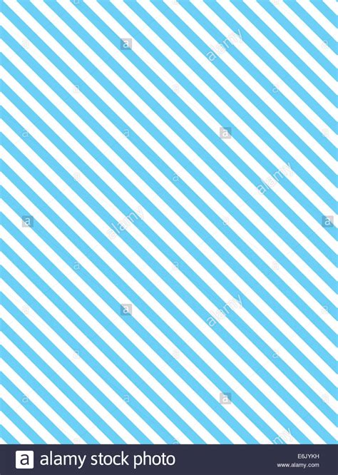 Blue Striped Background Seamless Continuous Diagonal Striped Background In Blue