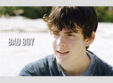 Narnia Edmund Pevensie Bad boy YouTube