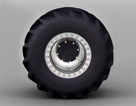 wheels monster truck videos the rumble monster truck racing tires