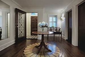 How to Achieve the Look of Timeless Design - Freshome com