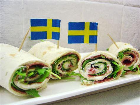 cuisine suedoise design cuisine scandinave recettes 22 calais cuisine