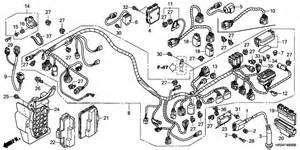 similiar honda rancher fuel system diagram keywords honda foreman es wiring diagram honda service manual pdf honda