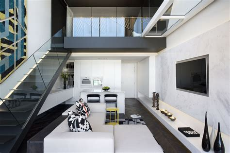 12 beautiful duplex apartment decoration ideas which you will love homedecomalaysia com home
