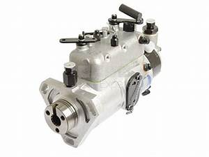 Pompe Injection Cav 3 Cylindres : pompe injection cav 3 cylindres pompe injection cav 4 cylindres pompe injection 3 cylindres ~ Gottalentnigeria.com Avis de Voitures