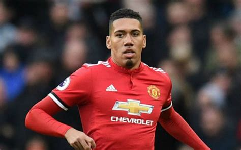 Man United transfer news: Alderweireld in, Smalling to Arsenal