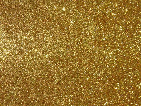 Gold Glitter background ·① Download free beautiful ...