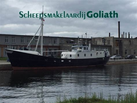 foto de boten te koop boats com