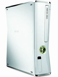 All White Xbox 360 Kinect Starts Shipping | TechPowerUp