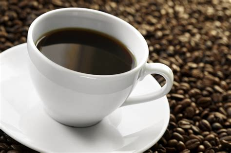 A blend of finely selected east african and central american arabica that is distinguished by its enticing aroma. New evidence that drinking coffee may reduce the risk of diabetes - American Chemical Society