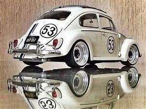 Ak Auto Nice : pin tillagd av freddy de groot p vw kever pinterest bilar och vintage ~ Gottalentnigeria.com Avis de Voitures
