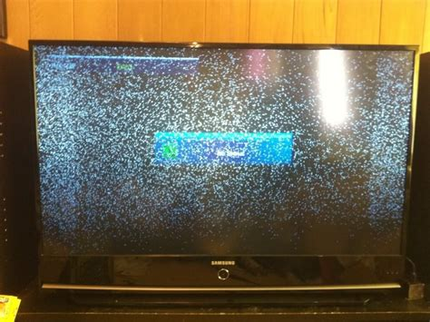 Mitsubishi Projection Tv Troubleshooting by Samsung Hl56a650c1fxza 56 Inch Dlp Tv Dlp Chip Replacement