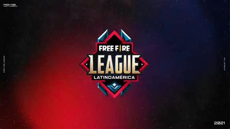 Images related free fire world series. Apertura 2021 de la Free Fire League LATAM: Equipos ...