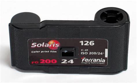 Kodak Instamatic Wikipedia