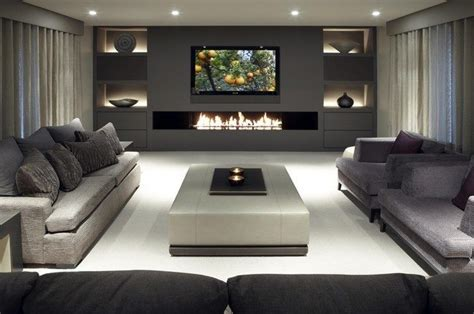 ways to decorate grey living rooms decor around the