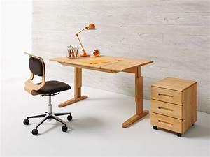Schreibtisch Für Schulanfänger : schreibtisch und stuhl mobile b hm natur darmstadt ~ Eleganceandgraceweddings.com Haus und Dekorationen