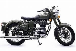 Moto Royal Enfield 500 : enfield enfield 500 classic outfit moto zombdrive com ~ Medecine-chirurgie-esthetiques.com Avis de Voitures