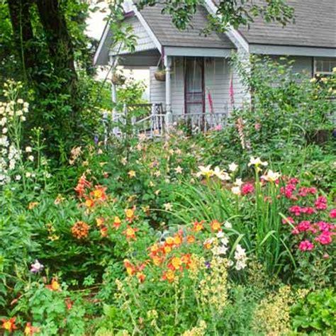 flowers for a cottage garden rustic flower garden ideas home ideas modern home design