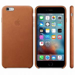 Apple Iphone 6s And 6s Plus  The Official Cases And Accessories