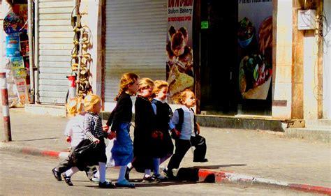 changement de si鑒e social association si vous rentrez de vos vacances en israël l 39 association d 39 aide sociale mazone vous propose une idée originale europe israël