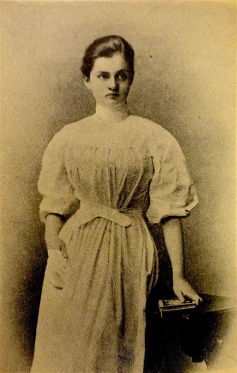 anna fraentzel celli wikipedia
