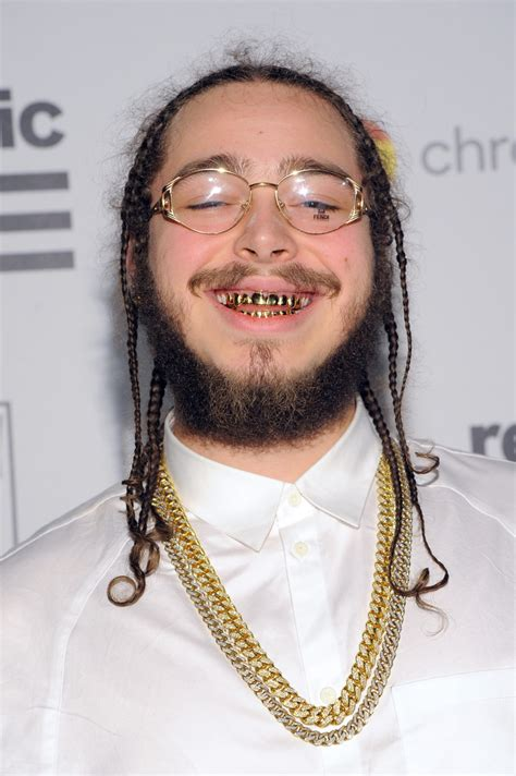post malone   republic records grammy