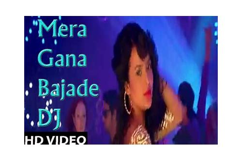 🔥 Hindi gana video song hd full download | Download all bhojpuri