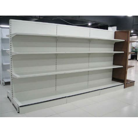 Glass Rack For Shop by Assembly Racks For Shopping Malls Manufacturer From Mumbai