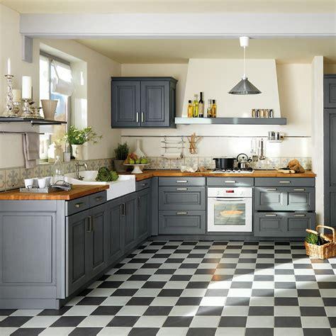 lapeyre cuisine cuisines lapeyre découvrez les tendances cuisine 2011 cuisine bistro gris patin lapeyre