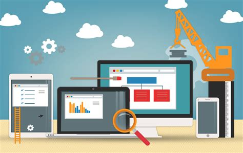 10 web design trends for 2015