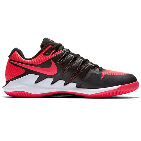 nike air zoom vapor  mens tennis shoe aa  nike shoes