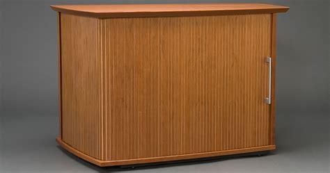 tambour doors for kitchen cabinets wooden tambour doors home 8435