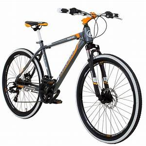26 Zoll Mountainbike : galano toxic 26 zoll mountainbike hardtail mtb 21 gang ~ Kayakingforconservation.com Haus und Dekorationen