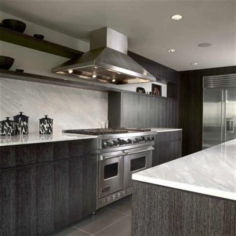 gray wood kitchen cabinets grey kitchen cabinets with grey wood flooring kitchen