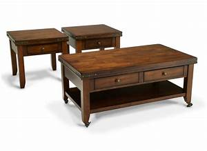 50 ideas of cheap wood coffee tables coffee table ideas With cheap coffee tables under 50