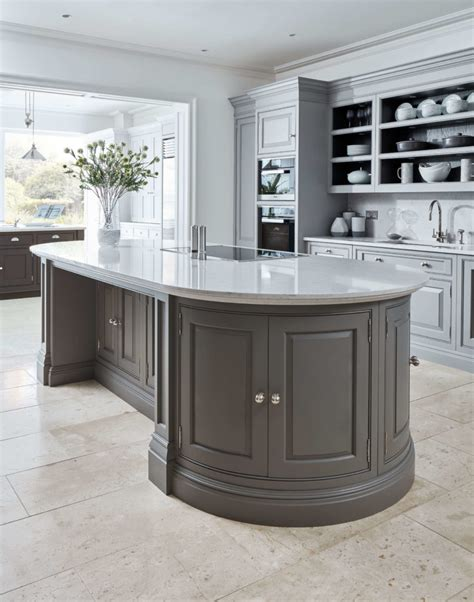 l shaped kitchen designs with island designer kitchens traditional contemporary kitchens