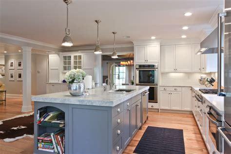 how to design a kitchen island 24 kitchen island designs decorating ideas design
