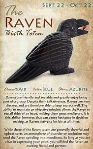 Sternzeichen 22 September : kokopelli nh the raven birth totem september 22 october 22 anything pinterest ~ Indierocktalk.com Haus und Dekorationen