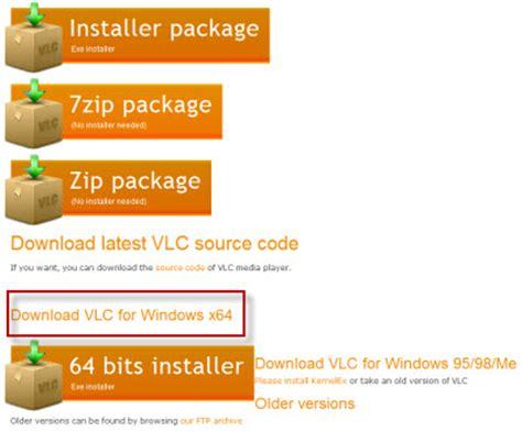 Windows 8 Descarga Italiano Softonic 64 Bit