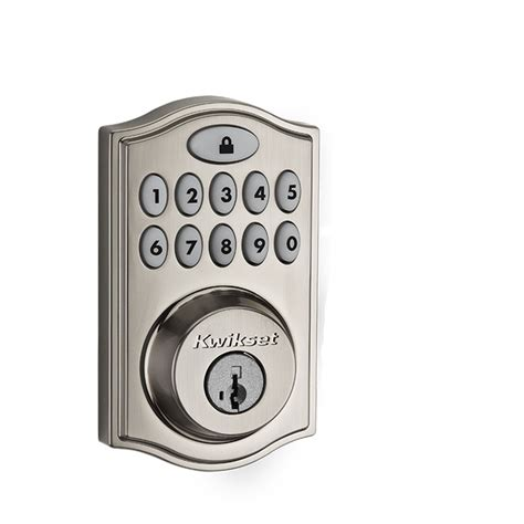 Zwave Product Catalog  Smartcode 914. Garage Door Repair Staten Island Ny. How Much Do Garage Door Openers Cost. Video Door Phone. Wholesale Cabinet Doors. Skinny French Doors. New York Garage Doors. Garage Apartments For Rent In Tulsa. Double Lock Door Knob