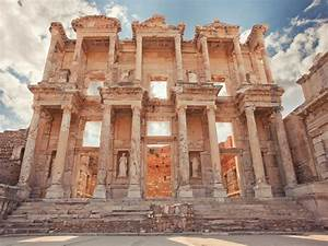 25+ Ancient Ruins You Should Visit In Your Lifetime ...  Ancient