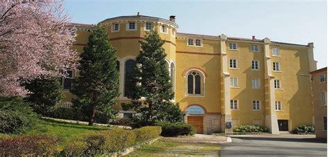 maison de retraite l hermitage trendy ehpad hrisson hrisson with maison de retraite l hermitage