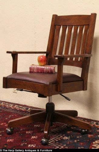 stickley leather sofa craigslist earth alone earthrise book 1 vintage chairs and desks