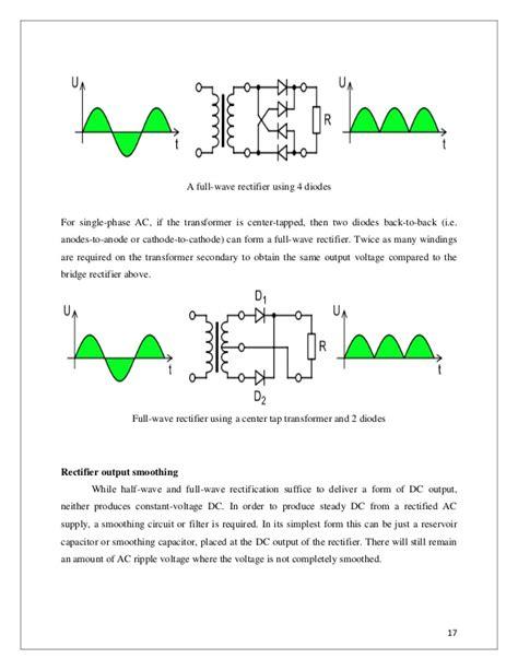 Wireless Power Transmission Project
