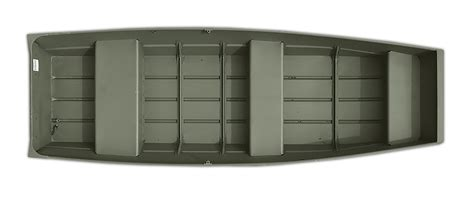 Lowe Boats Dealers by Lowe Jon Boats Dealers Aluminum Flat Bottom Boats