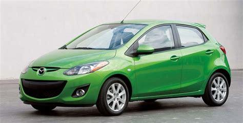 Mazda-demio-electric-car