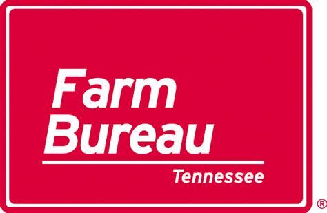 logo bureau jefferson county chamber of commerce dandridge tn