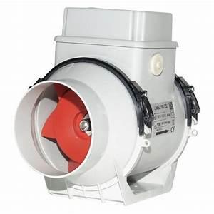 Extracteur D Air Permanent : extracteur d 39 air centrifuge en conduit lineo vortice ~ Dailycaller-alerts.com Idées de Décoration