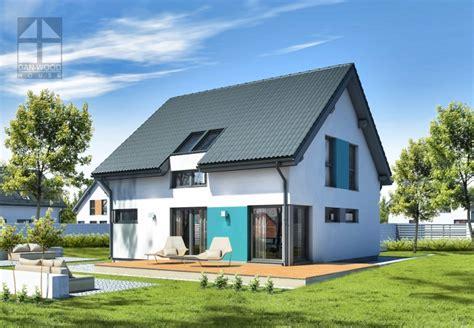 Schlüsselfertige Häuser Danwood by Point 140 17 Dan Wood Bayreuth